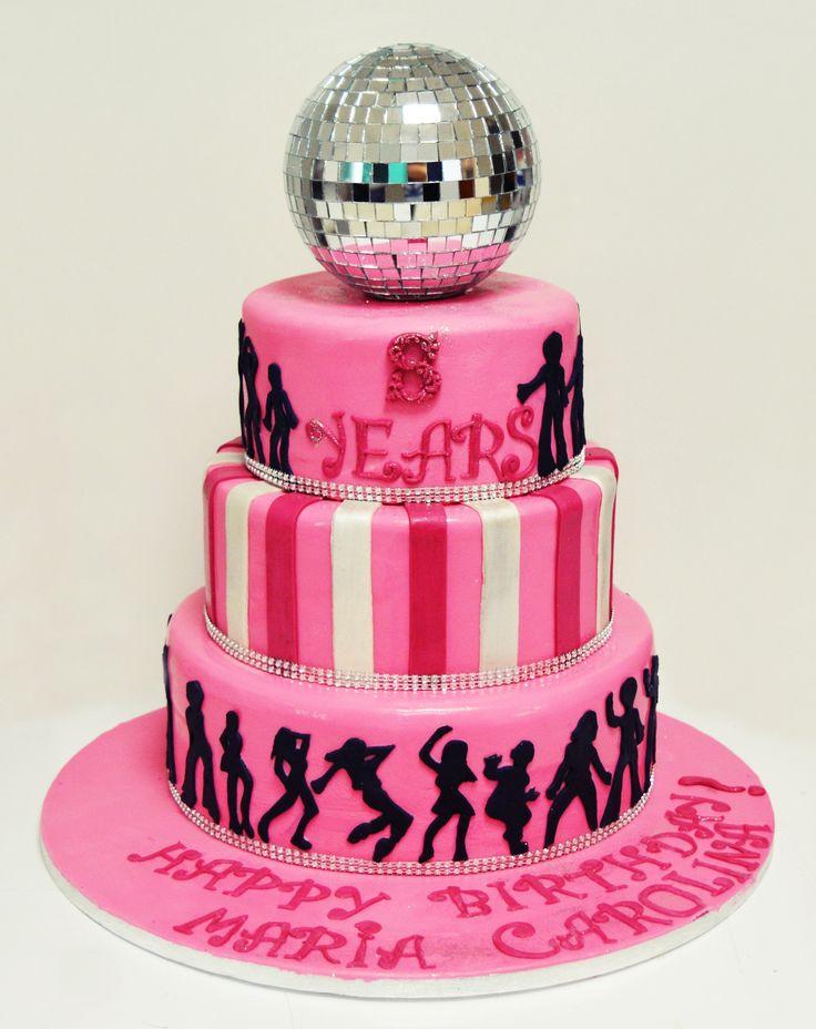 Pentru o petrecere cu tematica anii 20 - glob disco, noi avem modelul potrivit, gata pregatit de o aniversare pe masura.