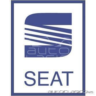 Logo 1980