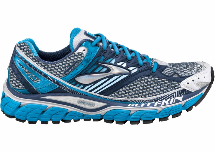 17 best ideas about best neutral running shoes on