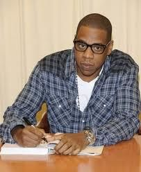 Hov!- Jigga is nickname used for Jay-Z Deviant Word
