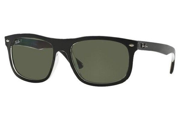 aac3efd718196c 8 best BEST SELLERS images on Pinterest   Cheap ray ban glasses ...