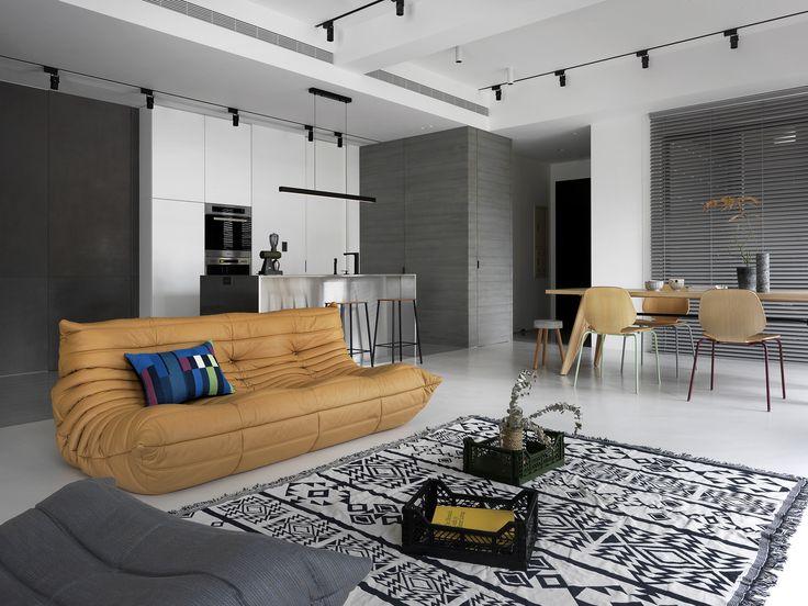 14210 best I n t e r i o r D e s i g n images on Pinterest - ideen fur wohnzimmer 3d renderings