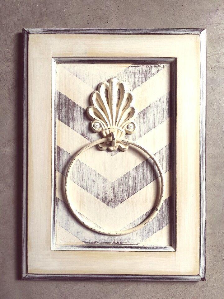 37 Best Cabinet Door Crafts We Made It Images On Pinterest