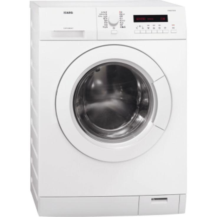Tulajdonságok: ProTex mosás, hogy a legféltettebb ruhadarabjait is kimoshassa Minimális fogyasztás, inverteres motor A+++ energiaosztály Foltmosás Centrifuga: 1200 fordulat/perc Igen alacsony fogyasztási értékek: 0.91 kWh, 49 l a 7 kg-os, ...