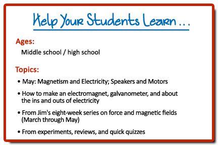 Homework help physics high school