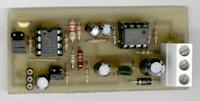 PLC con interfaccia USB (parte III) - Fare Elettronica n.335/336 - Maggio/Giugno 2013