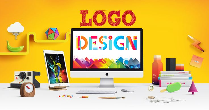 We are logo creator company specializing in logo design, brochure printing, flyer printing, postcard printing, website design, business card design & other printing services at affordable prices..! 👉 Click & Proceed the Order..!!! https://www.kooldesignmaker.com