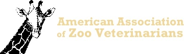 American Association of Zoo Veterinarians - Externship Opportunities