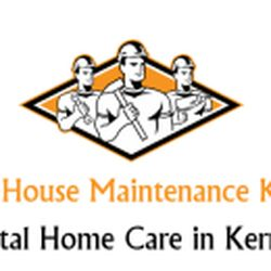 Photo of Total Home Maintenance Services - Tralee, Co. Kerry, Republic of Ireland. Maintenance Services in Kerry