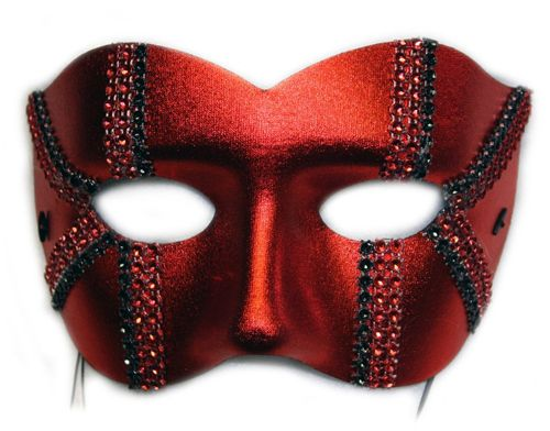 Top 10 Masquerade Masks for Men  #mask #masquerade