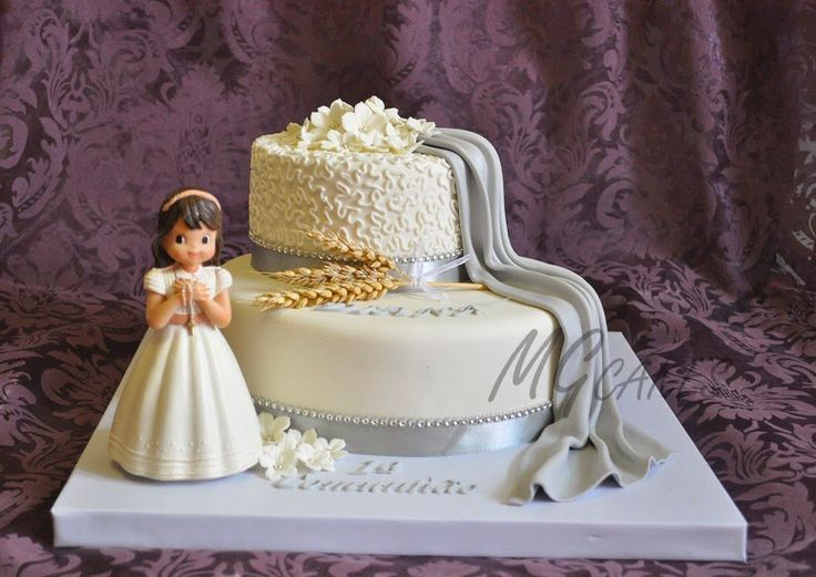 http://mg-cakes.blogspot.com/2014_05_01_archive.html