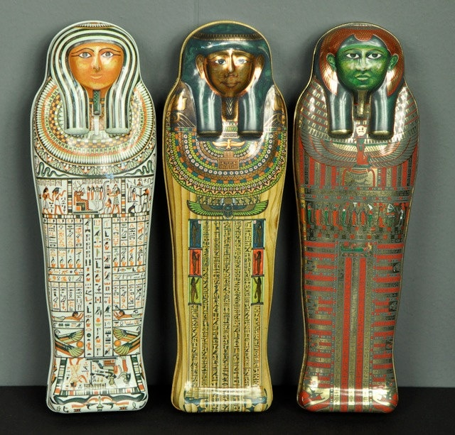 mummy case of paankhenamun essay Mummies lesson plans and they read the literature and then write an essay using in this patterning lesson, students view images of a mummy case to.