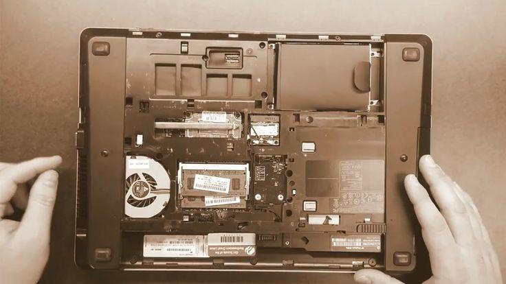 Service laptop Bucuresti, reparatii laptop Bucuresti