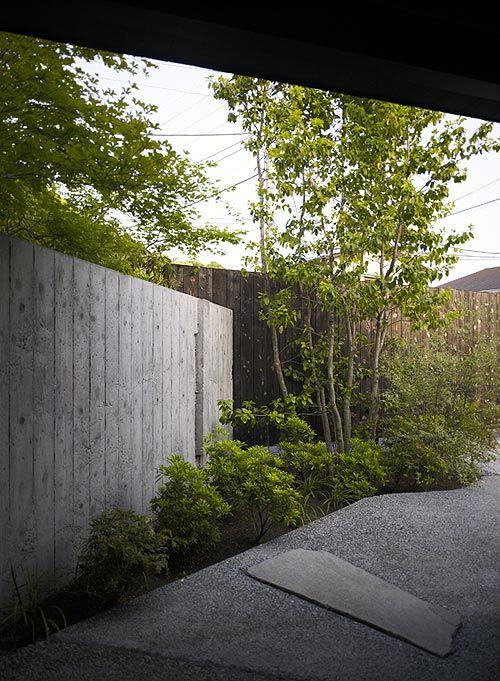 N-tree - Tokyo - Landscape Architects