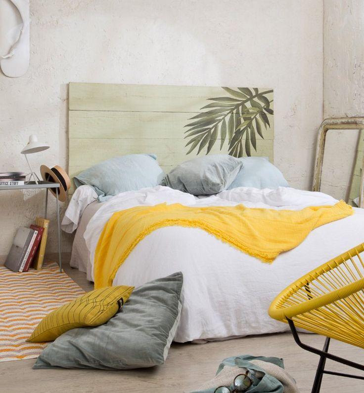 54 besten Furniture Beds Bilder auf Pinterest Betten - stilvolles gotisches schlafzimmer