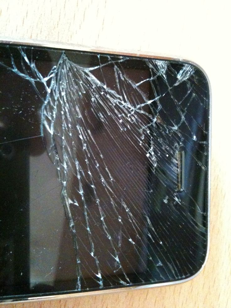 If your situation is urgent and you need to find an iPhone repair service now, then see my ...