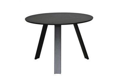 Stół DECK czarny