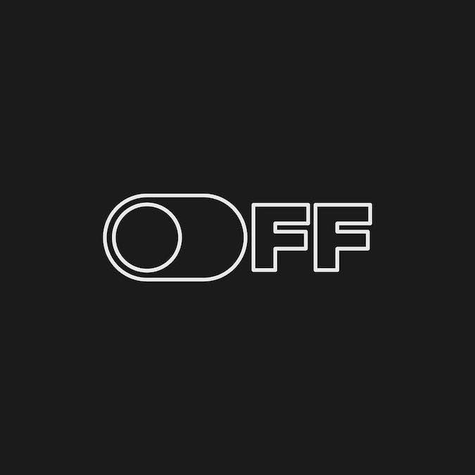 Los diseñadores se desafían a sí mismos para crear un logotipo tipográfico todos los días durante un año …   – Grace