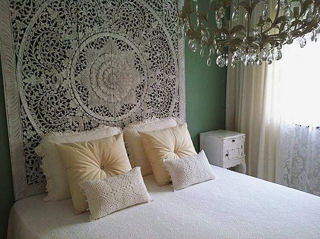 1000 id es sur le th me chambre orientale sur pinterest for Chambre style orientale