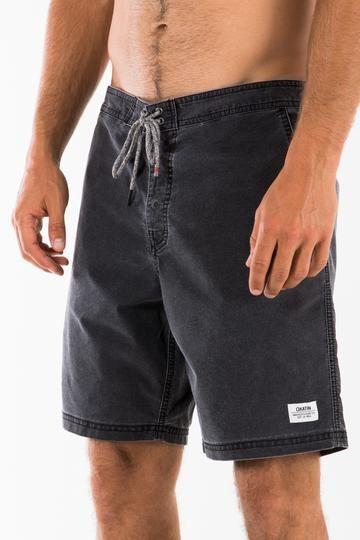 c35d472aa4 Men's Hybrid Trunks – Katin USA Swim Trunks, Men, Fashion, Online Shopping,