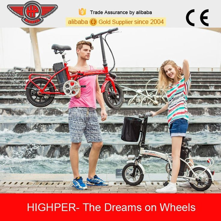 250w Cheap Small Folding Electric Bike,Cheap Electric Bicycle With En15194 (ef01s-3) , Find Complete Details about 250w Cheap Small Folding Electric Bike,Cheap Electric Bicycle With En15194 (ef01s-3),Cheap Electric Bike,Cheap Electric Bicycle,Folding Electric Bike from -Hangzhou High Per Corporation Limited Supplier or Manufacturer on Alibaba.com