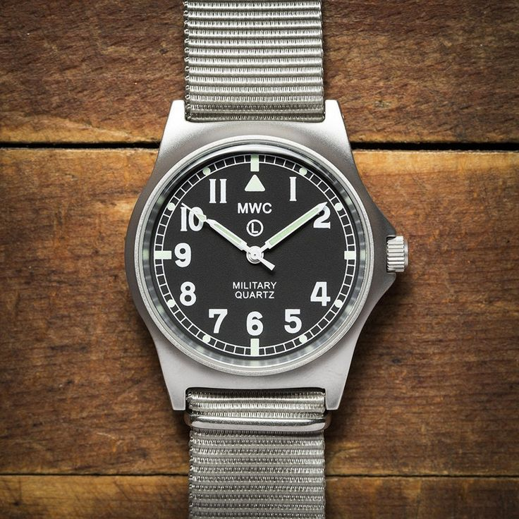 We know that not everybody has the money to buy those expensive watches manufactured by some of the best brands in the industry, so that's why we bring you 5 amazing watches you can get just under ...