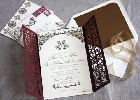 Cricut David Tutera Wedding Blog It S A Bride Life Real Brides Blogging Til