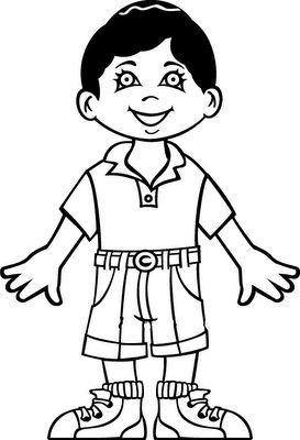 #çocuk#çocukboyama#çocukgünü#dünyaçocukgünü#23nisan#boyamasayfaları#boyama#boyamaetkinliği#dünyaçocukları