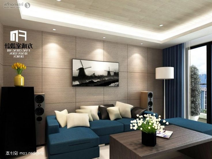 1000 images about Living Room Concept on Pinterest