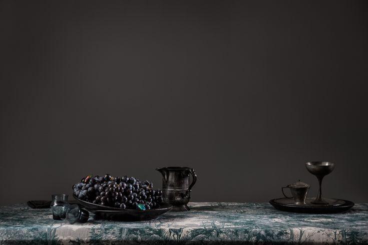 claire delmar interior | food | fashion stylist  - CLAIRE DELMAR - PERSONAL-1204.jpg