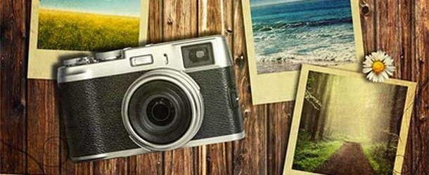 Die besten High-End-Kompaktkameras 2013