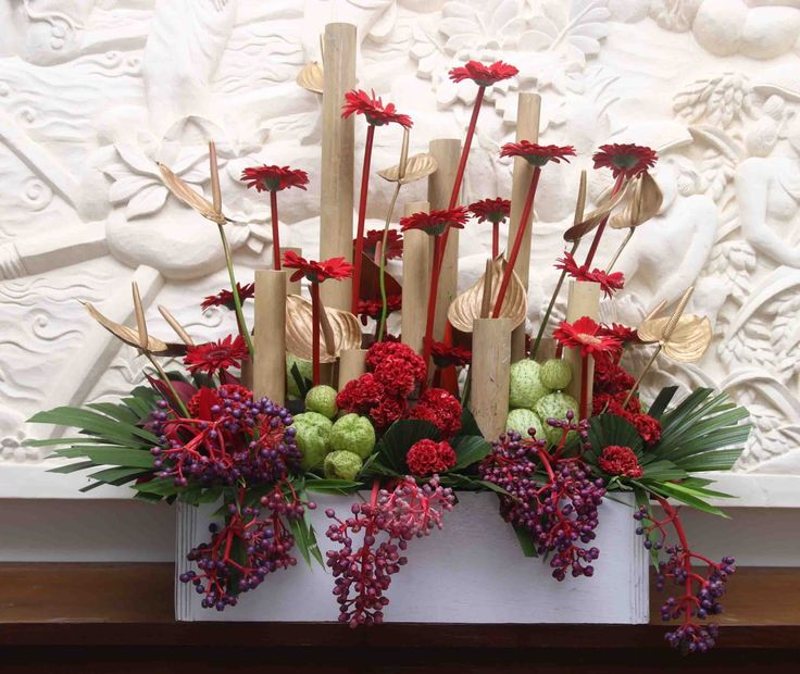 anthurium and gerbera - Google Search