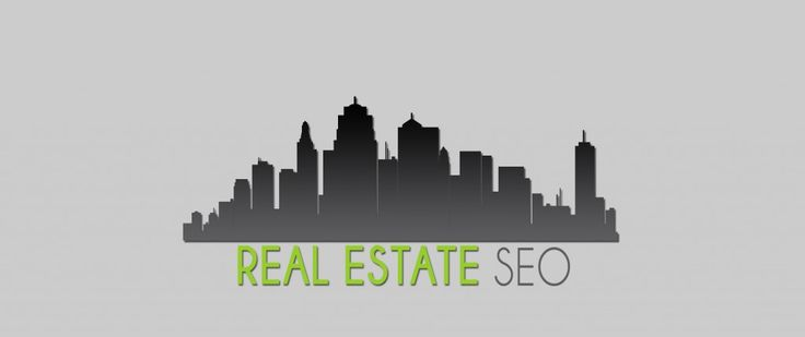 "America's leading Real Estate SEO professional digs deep into the Online Marketing Realm and what it takes to rank a Real Estate Agent. ""SEO is No Joke"""