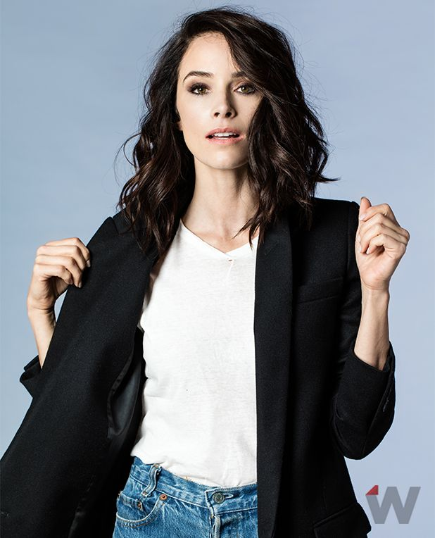 FallTV Abigail Spencer 5