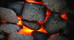Coal is a fossil fuel formed from the decomposition of organic materials that have been subjected to geologic heat and pressure over millions of yearsCoal is a variety of solid, combustible, sedimentary, organic rocks that are composed mainly of carbon and varying amounts of other components such as hydrogen, oxygen, sulphur and moisture.