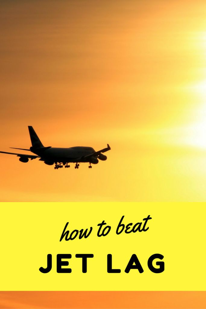 After visiting over 38 countries, I've learned a thing or two about fighting jet lag. Read my 10 top tips and never waste a day of your vacation!