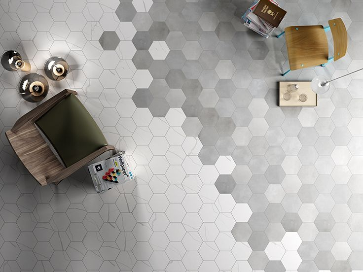Mate by 41zero42 - Porcelain Tile http://www.stonesource.com/