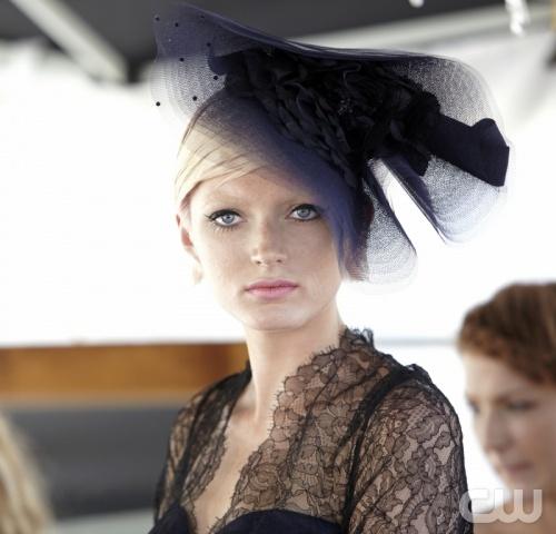 "America's Next Top Model 2012 Cycle 18 Episode 4 ""J. Alexander"" | TV ..."