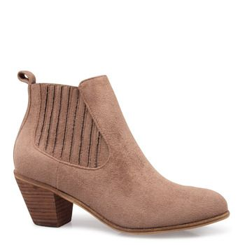 I Love Billy - RIPTIDE - Shoe Connection - NZ's Largest Online Range of Shoes, Brand Footwear and Great Prices