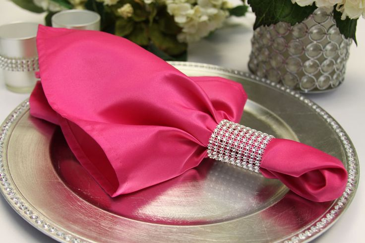 67 Best Images About Napkin Rings Menu Cards On: 1334 Best Images About Table Design