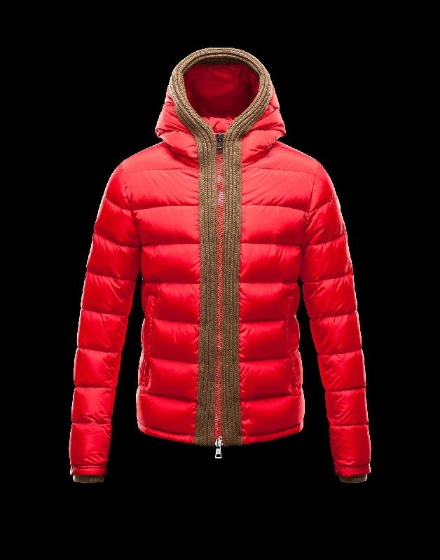 desigual outlet online moncler canut herren anorak f r ihn rot pa polyurethan neuen moncler. Black Bedroom Furniture Sets. Home Design Ideas