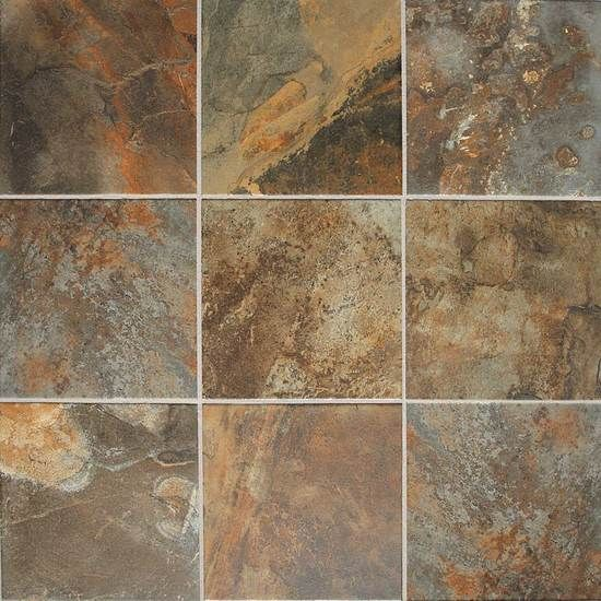 Bathroom Tiles Kendal 15 best mudroom floor images on pinterest | slate tiles, porcelain