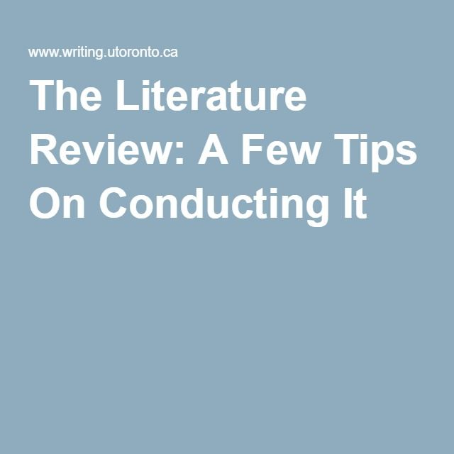 jones blair case analysis essay Teaching the literary analysis essay by matthew brown in this case, it is the selection from edward p jones's novel the known world is cruelly.