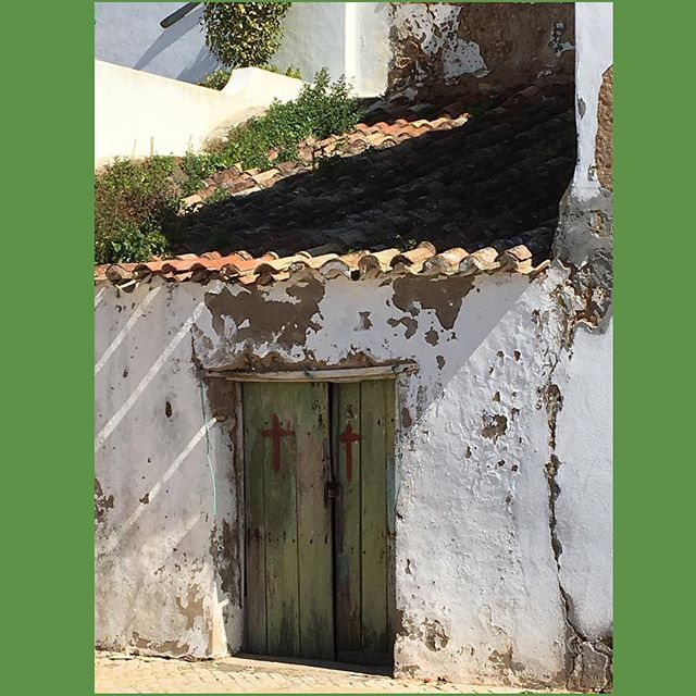 Barracão, loft, projeto novo... Portugal ❤