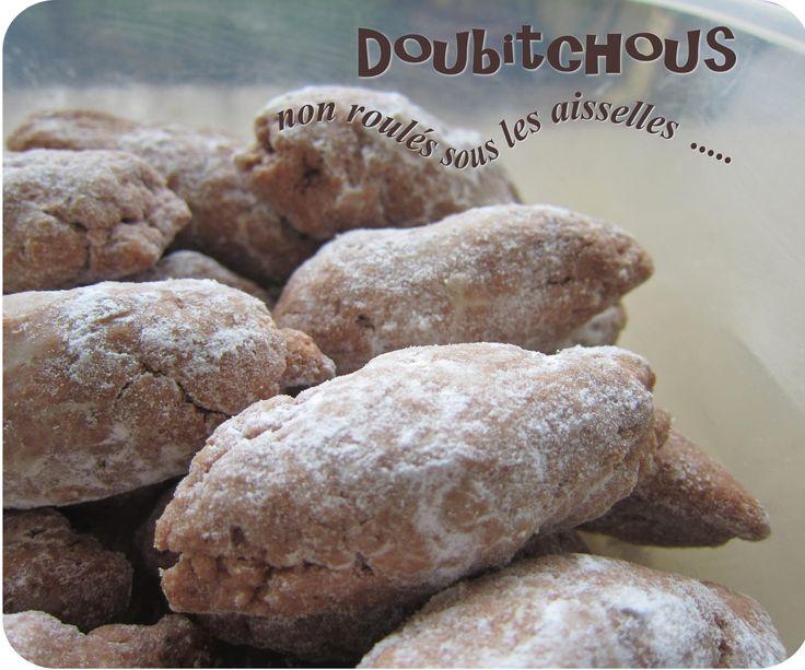 doubitchou (scrap2)
