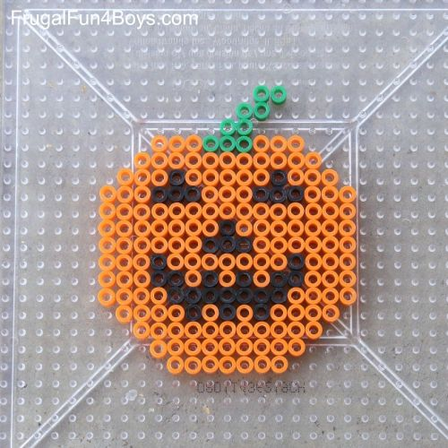 halloween-perler-6-Edited.jpg