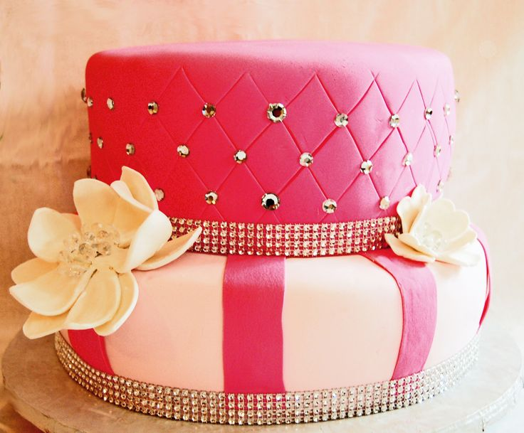 best ideas about hot pink cakes on pinterest pink cakes barbie cake