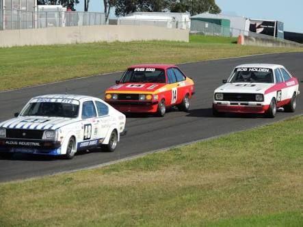 Image result for historic australian race cars