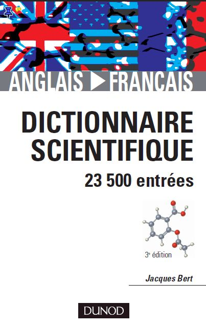 dictionnaire scientifique anglais fran u00e7ais pdf gratuit - frenchpdf