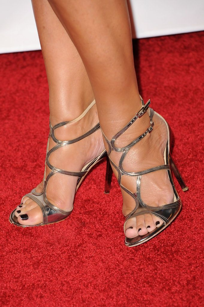 Rue  Shoes Heels